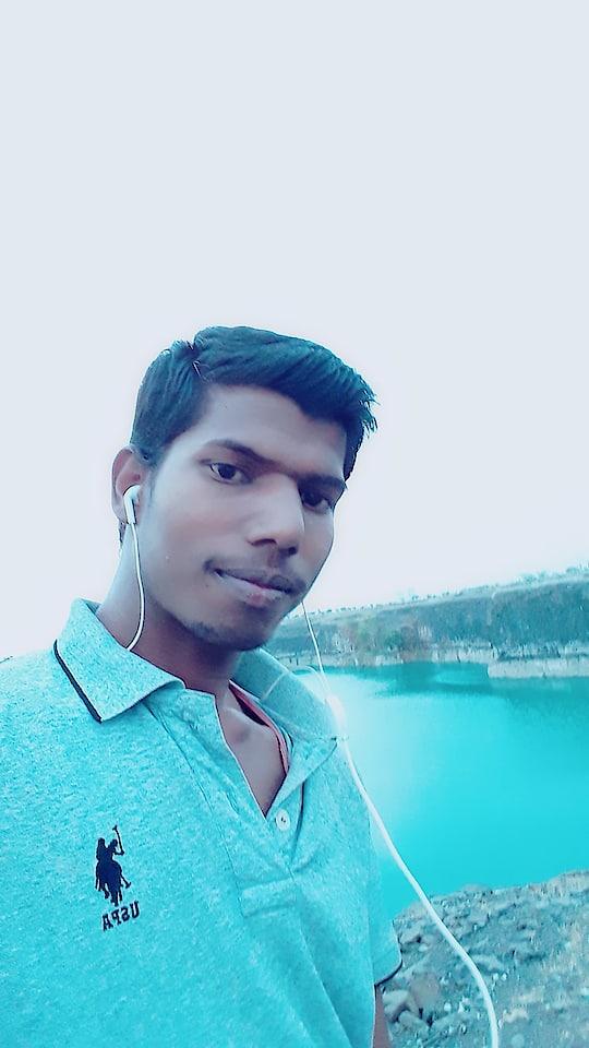#incredible  #incredibleindia