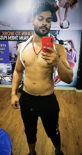 Hashtags ______________________________________________  #ondiet #workout #workoutmode #bodypositive #gymholic #gym #gymmotivation #bodybuilding #body #bicepworkout #backworkout #gymfit #gymlife #gymlifestyle #gymlove #fitnessmotivation #fitness #fitnesslife #fitnessfreak #fitnessfirst #fitnesslover #fitnessenthusiast  #tanktop #the_aesthetic_indians #follow #gabru  #gabru_channel #abs #aesthetics   Tags ________________________________________________  @fitness_club_india @fitness_club_ind @fitnesslovrs @fitness_important @fitnesslifestyleofficial @biharfitness @gym_lovers_ig @elitefitnessadvice_ @gym.warriors @bodybuildingmotivationofficial @dumbells.and.donuts @fitness.freak.ig @gym.personality @elitefitnessadvice_ @gym.empires @simplyshredded @bakharnabieva @gymmemesofficial @the_aesthetic_indians