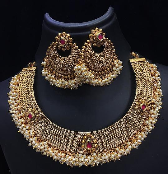699+ship  Direct Message us or whatsapp on 9867764381   Follow us 👉🏻on FB:  *https://www.facebook.com/Stylista-Fashionss-2137660539847810/*  #stylistafashionss #style #fashion #trend #readysuit #dressmaterial #ethnic #western #fashionjewellery  #handbags #kurti #botttomwear #onestop #shopping #saree #readymadeblouse #lookstylish #bethefashion #shopstylistafashionss #onlineshopping #bestquality #bestprice #bestbuy #swag
