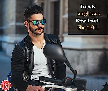 Download: http://bit.ly/2D12b3g  #sunglasses #mensunglasses #men-fashion #fashion #thebazaar #menswear #sellonline #onlinebusiness #businesswoman #businessman #workfromhome #reselling