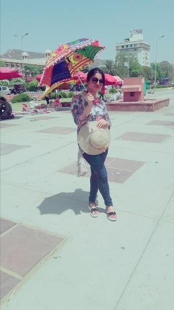 when in jaipur💕 #traveldiaries#pinkcity#rajasthan#jalmahal