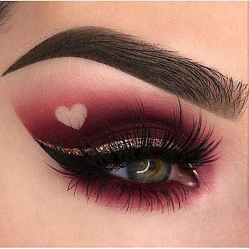 #eyes #ropo-beauty #bespokegrub #beautifuleyes