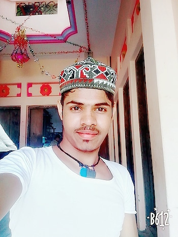 #jumma_mubarak  #jummahmubarak  #_masha_allah  #insha_allah_future_goals  #assalaamualaikum  #indianmuslimah #indianmuslimah #iamanindian #aamirkhanfans #muslimfashion @sameer_shaikh