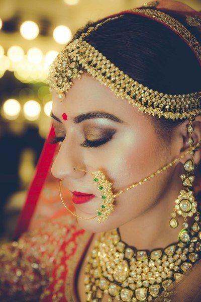 #weddding bride