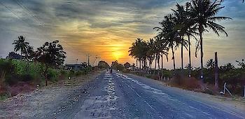 today morning click #good-morning #pic-click #photowall #photoeveryday #photo