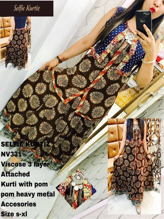For buy Wats up to 9971200243