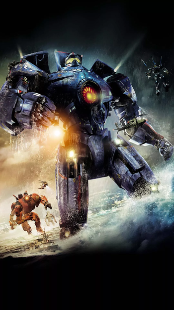 #official #trailer #of #pacific #rim is out
