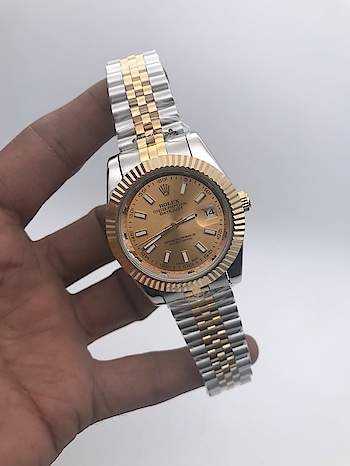 Rolex unisex models  Automatic  1st copy  7a quality For price or to order please Inbox Call or whatsapp  WhatsApp.7307350695  Call.9876019929  Code. 99249318549pt #rolex #rolexwatch #rolexwatches #rolexreplicawatchesindia #rolexreplica #rolexmens #rolexmenswatches #1stcopy #1stcopywatches #7aquality #7aqualitywatches #replicas #replicawatches #replicabranded #replicawatchesinindia #1stcopywatch #mensreplicawatches #men-fashion #men-branded-shopping #mensacessories #menswatches #menswatchesonline