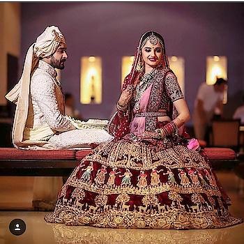 #brides #honeymoondiaries #cuteboys #lovr #sex #celebrity #pureveg