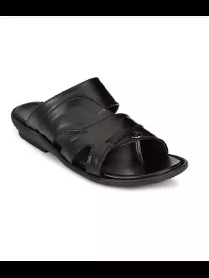 Trendy Designer Synthetic Casual Slippers - Discount Price - 399, Price - 1299 (69%OFF) #fashion , #mens-wear, #mens-ethnic, #men-women, #mens, #stylishlook, #stylewear, #men-branded-shopping, #men-looks, #summer-style, #men-fashion, #men'sboots, #shoesforsale, #shoeformen, #bootsfashion, #bootsmyfav, #bootsinfashion, #mens#menslifestyle, #mens footwear, #mensslipper, #mensslipon