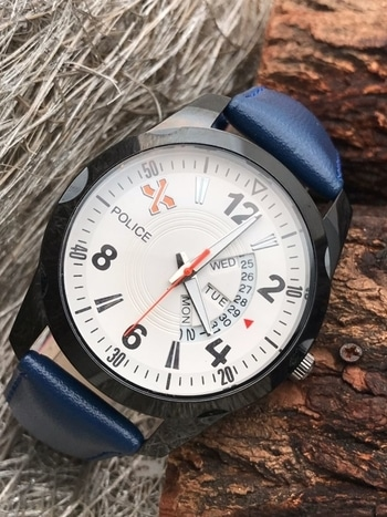 👦⌚Casual watches.Incredible selection for man-round dial, swag⌚Mens slim watch,new trendy designs n colors available #watches #watchesofinstagram #luxurywatches #swatches #lovewatches #instawatches #vintagewatches #swisswatches #watchesph #menswatches #wristwatches #watchessentials #watchesforsale #wwatches #menwatches  #cocoaswatches #iwcwatches #watcheswithpatina #clusewatches #ilovewatches #gshock #militarywatch #sportwatch #sportwatchmania #mensfashion #adventure #policewatch #policeswagg
