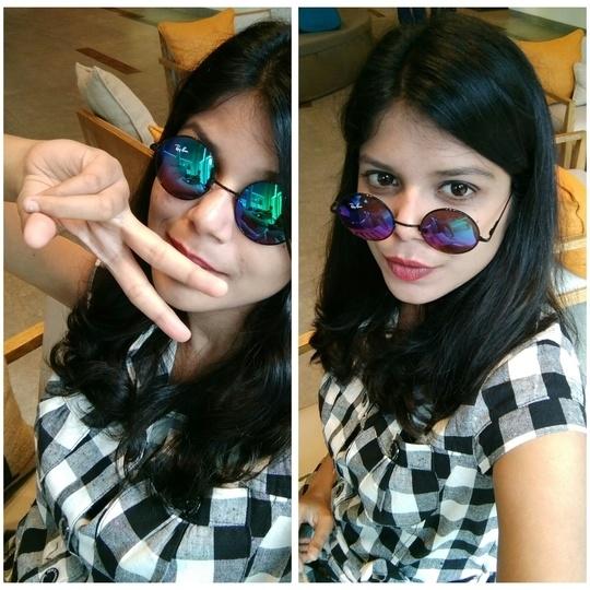 #selfie #selfietime #selfiequeen #ootd #aboutalook #whatiwore #wiw #potd #fashionista #fashionblogger #fashionblog #style #stylediaries #stylequotient #personalstyle #styleblogger #Styleblog #styling #stylegram #styled #styleicon #stylediaries #soroposo #followme
