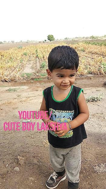 moje moj roje roj #gujarat  #cutenessoverloaded  #childrenphoto  #enjoyng  #beauty  #best-friends  #gujju_the_great  #artiste  #roposo  #ghatetojindgighate  #my love my hero😍