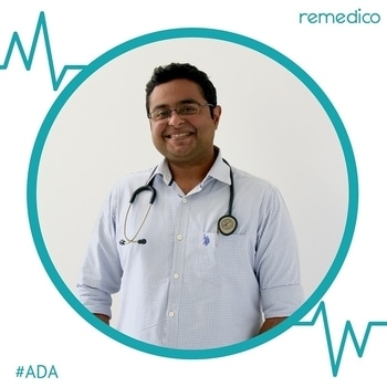Wanna ask a doctor a question about a skin or hair issue you're facing? Now ask our doctors by messaging us! We will get an answer from them and share it right here! #ADA  #Remedico  #startup #canva #rains #skincare #haircare #beauty #nofilter #dermatology #dermatologist #vibe #peaceful #like #love #follow #india #health #healthy #healthyliving #instadaily #oilyskin #instagood #instadaily #happy #calm #picoftheday #potd