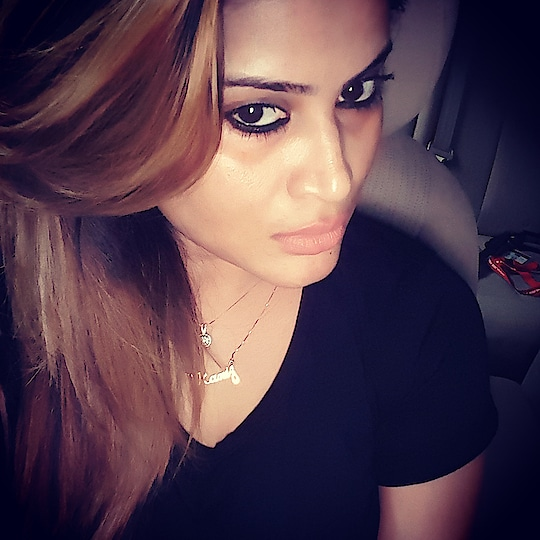 JUST BE YOUR #selfie #pic #picoftheday #picofthenight #selflove #instagram #insta #picture #photo #style #fashion #instamood #instapicture #love #selfietym #dubai #dxb #selfies #selfielove #beauty #selifequeen👑