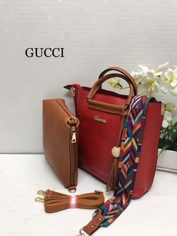 GUCCI COMBOS   PRICE 1100 FREE SHPPG IN INDIA    NO CASH💸ON DELVRY.BANK🏦 TRANSFER ONLY.   💖RESELLERS WLCM💖    #stylish#trendy#trendsetter#chic#cute#beautiful#instafashion#instagood#instapic#onlineshopping#shoptillyoudrop#fashioinistas#shopaholic#online#style#shopaholics#shoppingsprees#instagrammars#igers#followme#instaholic#instadaily
