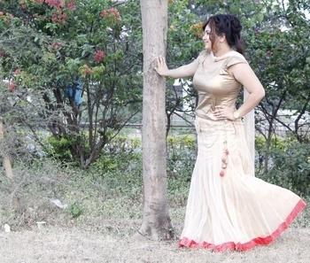 Diwali Celebration s#stylish #fabulous #fashion #fashionable #stylishwear#highlights #boots#keepitstylish#myfashionconfession#fashionstylist#fashionblogger#puneblogger #pune#punefashion#PFWstyle#myfashionconfession#fashionstylist#fashionblogger#puneblogger#pune#punefashion#PFWstyle#ethnic#desi#indowestern#indianwear#skirt#lehanga#black#blackdress#navratri#navratrilook