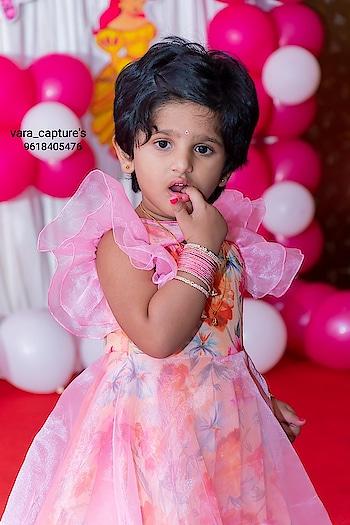#photographs #childphotography #cutegirls #prettygirls