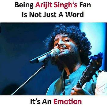 #arijitsingh #follow
