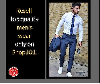 Download: http://bit.ly/2D12b3g  #reseller #men-fashion #menswear #mensweardaily #mensshirt #mensstyle #fashion #thebazaar #resellerswelcome #reselling #workfromhome #resellerswelcome #sellonline