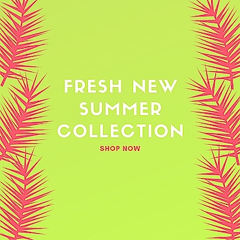 #Summer is here and so are we our Super Fresh Collection 🌞🙌🏼 Go Shop Now http://theredbox.co.in/en/ . . . . . #theredbox #crazysexycool #spiceitup #summerready #superfresh #fresh #freshcollection #summercollection #shopping #summertrend #trendy #newarrival #onlineshopping #summerstore #season #wordoftheday #wordpress #quoteoftheday #instadaily #celebstyles #earrings #necklaces #bracelets #choker #accessories #fashionjewellery #stylestatement #wednesday #fashionstory