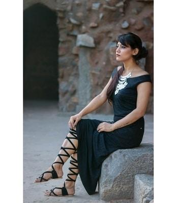 #soroposo #roposo #trending #fashionblogger #delhifashionblogger #streetstyle