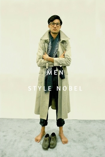 #menstylenobel  We are coming up with best mens fashion and style, join us to be unique stay tuned with style nobel.  #mensfashion #men #menstyle #menswearstyle #fashionmen #styles #menswears #streetstyle #casualstyle #dressup #unique #india #fashionblogger #womenlovemenswear #bechap #stylish #ilovestyle #jackets #chino #streetwear #designer #englishman #indian #followstyle #womenwearmensclothing #ilovemenswear #hat