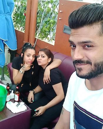 after party..🤘🏻   #2019  #International #tour #Dubai 🇦🇪 #UAE #Tour #InternationalDj #Dj #Producer #musicproducer #dj #djlife #likefourlikes #musicismylife