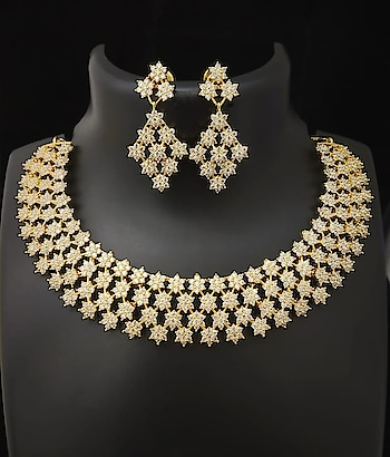 1495+ship  Direct Message us or whatsapp on 9867764381   Follow us 👉🏻on FB:  *https://www.facebook.com/Stylista-Fashionss-2137660539847810/*  #stylistafashionss #style #fashion #trend #readysuit #dressmaterial #ethnic #western #fashionjewellery  #handbags #kurti #botttomwear #onestop #shopping #saree #readymadeblouse #lookstylish #bethefashion #shopstylistafashionss #onlineshopping #bestquality #bestprice #bestbuy #swag