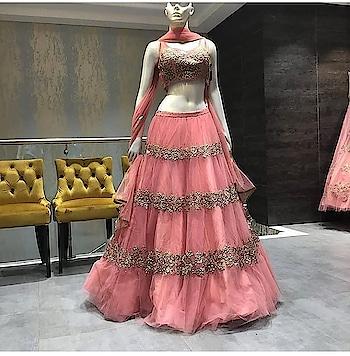 #designer-saree