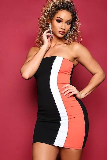 @prilaga #sexyyyyyy #sexydress #sexybbw #sexybeard #sexycurves #prilaga #sexigirl #sexyzone #sexyart #sexshop #sexymom #sexappeal #sexism #sexyface #sexybikini #sexyfeetnation #sextäe