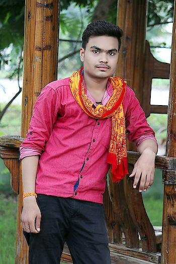 #followmeonroposo #coolstyle #bestpic #newpost #cutelook #shoutout #bhilai-raipur #followme #dslrphotography #enjoyeverymoment #niceday #black-and-red #red-hot #simple #simpleyetstylish #fashion-addict #fashionlover #like-it #like4follow #likemypost #likesharesubscribe #likeandcomment