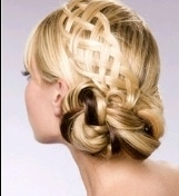 hairstyles #5