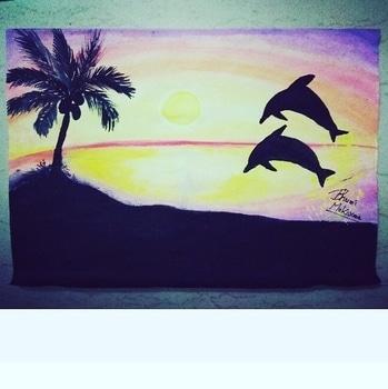 New drawing 🤗 👇 👇 👇 #drawing #draw #drawings #painting #art #work #artistsoninstagram #realism #fineart #photography #photo #pencil #paint #artofvisuals #artoftheday #artwork #artgallery #artwork #artsy #graphicdesign #sketch #sketchbook #illustration #illustrator #instagood #instaart #hobby #followforfollow #follow4follow #followme
