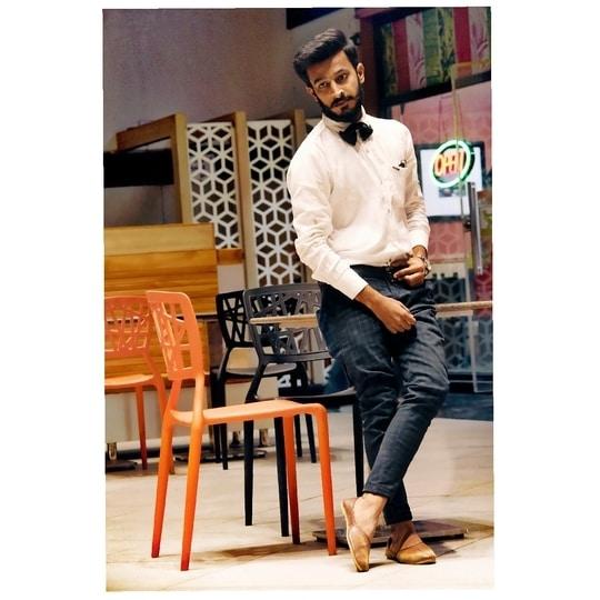 #be#bearded#be#classy