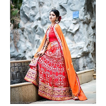 @fashio_nistha looks ravishing in red , isn't she ?? Rent this look only at Rent An Attire.  Visit our stores at Pune , Delhi or Dehradun or logon to www.rentanattire.com.  #redisforever #indianwedding #bridesmaids #weddings #rentyourlook #rentindianwear #rentethnicwear #indianwear #rentingisthenewbuying #rentanattire #redlehenga #indowestern #weddingnama #wedmegood #shaadisaga #wedamor #pune #delhi #dehradun #designerlehenga