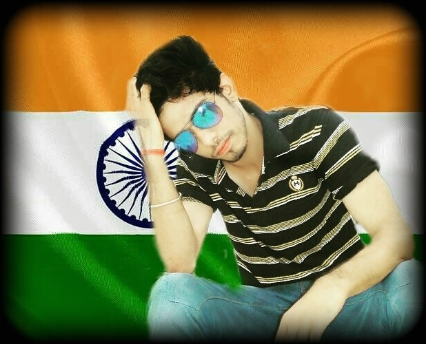 hpy Independence Day 🇮🇳
