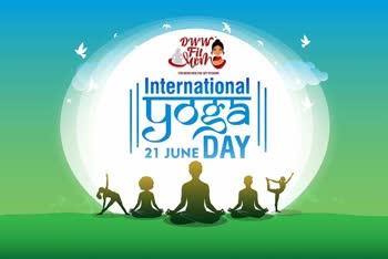 #yoga is the #gateway of #happiness that #body #needs in #daily #life !  . . . . . . . . .  . . . . . . . . .  . . . . . . . . .  . . . . . . . . .  . . . . . . . . .  . . . . . . . . .  . . . . . . . . . #yoga #yogi #yogini #yogapractice #trading #yogaposes #yogateacher #yogaday #yogainspiration #yogaeveryday #yogapants #yogagirl #indiayoga #yogalove #yogaeverywhere #yogaeveryday #yogaaddict #yogachallenge #yogagram #yogafun #yogadaily #yogaflow #yogafam #yogalifestyle #yogatime
