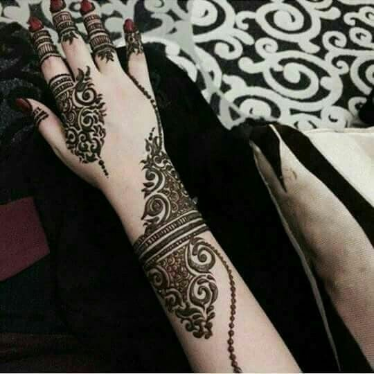#lovely one #more #next #mehandi #design-style #festival #indianfestival #favourite #makeup #beauty #fashion #styling