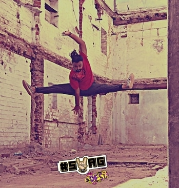 #love #jump #amazing #full #spit #in #air #swag #desi
