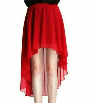 #red #skirts #ladies #women #girl #lady #girls #formal #party #wear #black #red #classy #sexy #high #profile #party #wear #black #red #classy #sexy #high #profile #party #wear #black #red #classy #onlineshopping #shopping #lifestyle #indianfashion #outfit #trendalert #lookbook #women #lehenga #model #ethnic #collar #golden #antique #onlineshopping #shopping #lifestyle #indianfashion #bloggerstyle #bloggerlove #bloggerdiaries #india #shoppingtips #shoppingonline #shopnow #tips #choker #onlineshopping #shopping #lifestyle #indianfashion #outfit #trendalert #lookbook