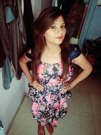 #dimple_queen #dimplegirl