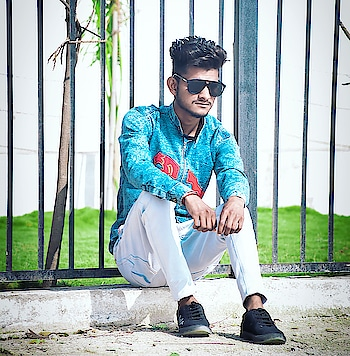 #sexy-mode #modelling- #cooling #shotononeplus5 #nkhre #yarri #tp-07 #poser #india-punjab