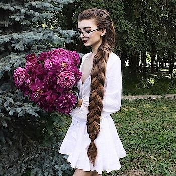 #hair #hair-style #natural-hair