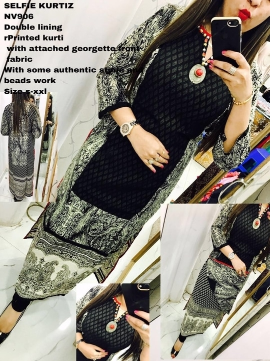 for details and prices watsapp with pics 9899348648