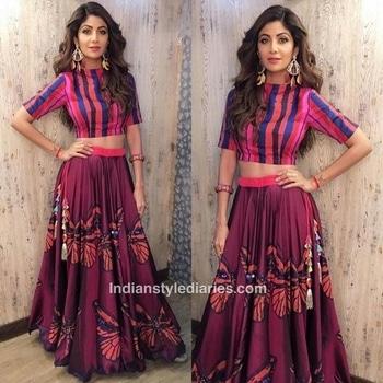 Lehenga : SILK; CHOLI: SILK; DUPATTA: CHIFFON;  RATE: 1199 INR (LIMITED STOCK ONLY) Shipping free in india International shipping extra   #pinklips  #indianfashion  #indianwear  #indianwears  #indianclothes  #lehenga #lehenga  #choli  #lehengacholi  #tamilwedding  #mallustyle  #punjabi  #bengalilook  #telugu  #designerkurti  #desiwear  #saree  #sari  #indiansaree  #shaadi  #shaadi  #indianwedings  #salwarsuit   #salwarkameez  #kameez  #salwarkameezsuit  #henna  #indian-mehndi  #mehendioutfit  #indowesternwear