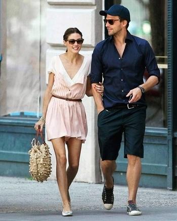 Summer Style  ....   ....  #mensfashion #menswear #mensstyle #fashion #fashionista #fashionformen #mensfashionpost #style #blog #blogger #fashionista #accessoreries #designer #luxury #lifestyle #couture #ootd #picoftheday #dress #shorts #heels #shoes #life #bloging #instablogger #adityathaokar #maleblogger #slay #redcarpet #winterstyle #womensfashion #womensstyle #fashionforwomen #blog #blogger #fashionista #accessoreries #designer #luxury #lifestyle #couture #ootd #picoftheday  #summers