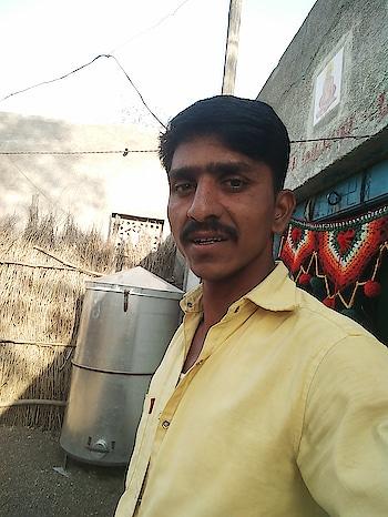 Parshuram  Karande
