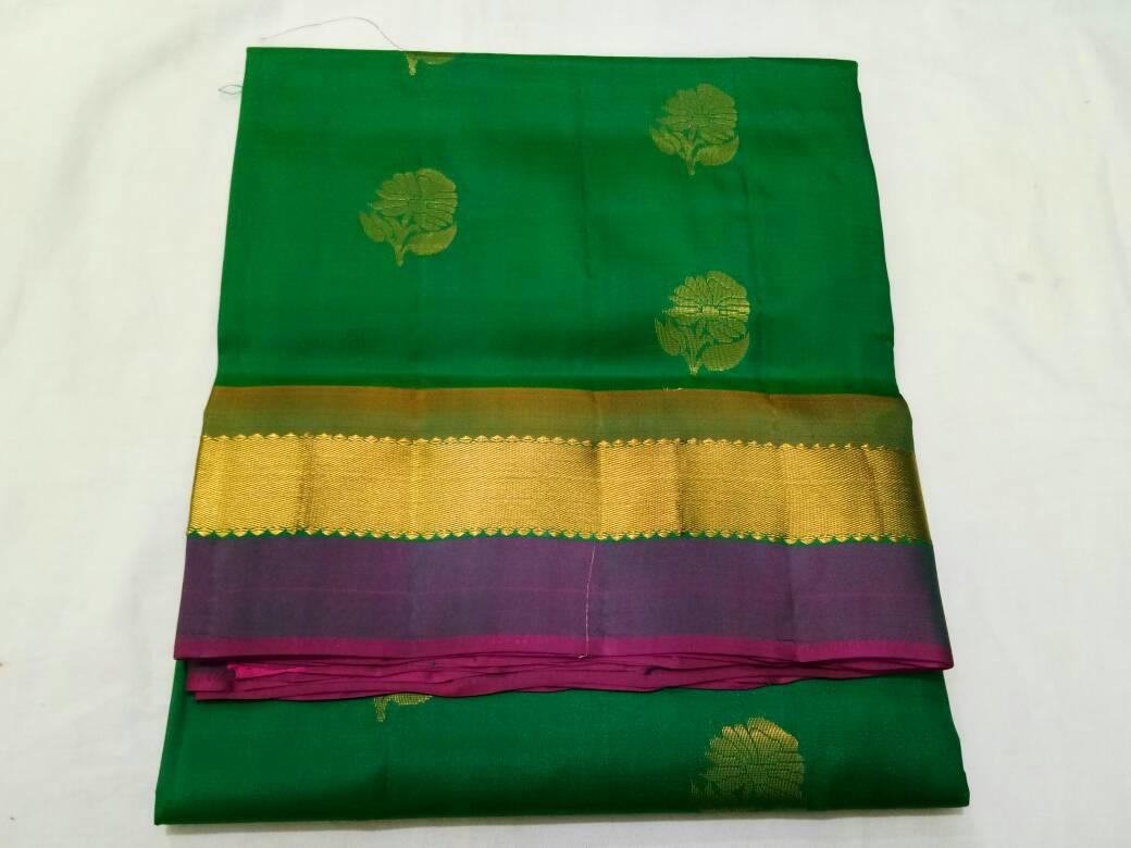 #sarees