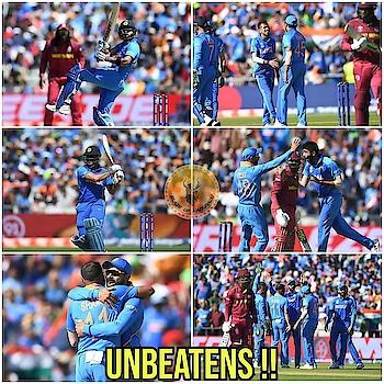 143 ❤️❤️Windies...top class performance by team India 🇮🇳🇮🇳❤️❤️ . . . #indiateam #cricketworldcup #indiancricket #chaithrarao #chaithu_rao #mandya #bangalore #udupi #kodagu #art #dance #chaitufans #music  #movies #jcb #yakanna #trollhaiklu #trollguru_official #trollmovies #trollanthammas #trolltunga #trolls #trollhunters  #kannadatrolls #kannadamusically #kannadamovies #kannadatrolls #kannadiga #kannada #karnataka